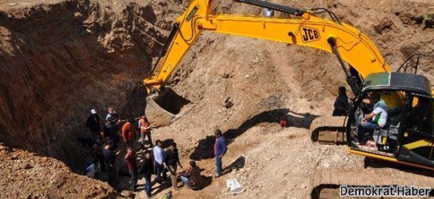 'JİTEM'in ölüm merkezi'ndeki kemikler iki kardeşe ait