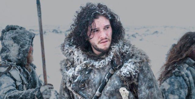 Jon Snow yeniden hayata dönecek mi?