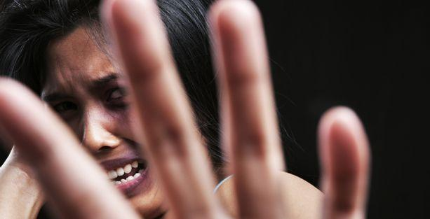 'Kadına karşı şiddeti önlemede  imamlar daha fazla rol alsın'