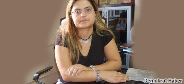 Kadına yaşatılan çifte şiddet ve çoklu ayrımcılık