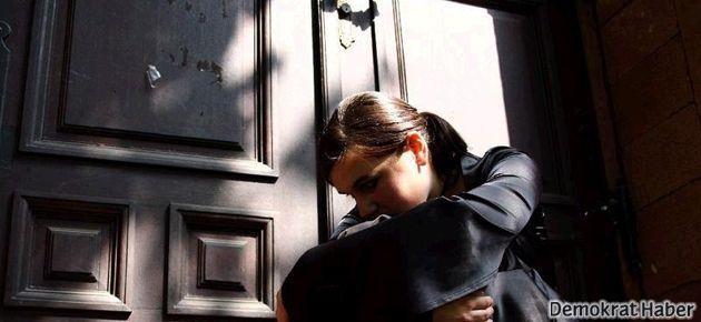 Kadınlar şiddete rağmen sığınmaevine gidemiyor