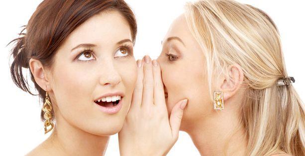 Kadınların güzellik noktası göğüslerde mucize yöntemler