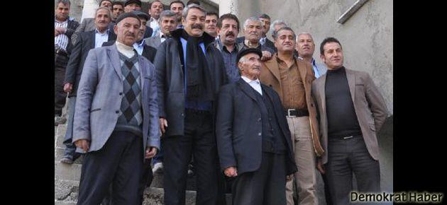 Kadir İnanır: Türkiye'de çok anlamlı bir parti kuruldu