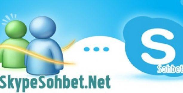 Kameralı Sohbet Chat Odaları, Üyeliksiz Sohbet Sitesi