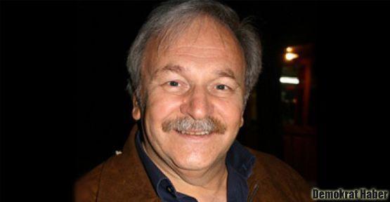 Kamil Sönmez hayatını kaybetti