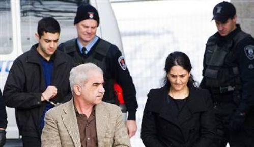 Kanada namus cinayetini affetmedi