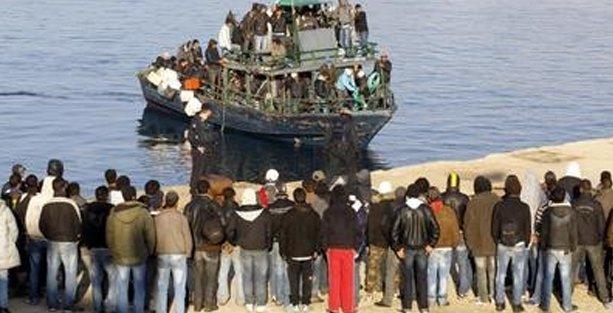 Kanada tarihinde ilk: 285 bin göçmen kabul edecek