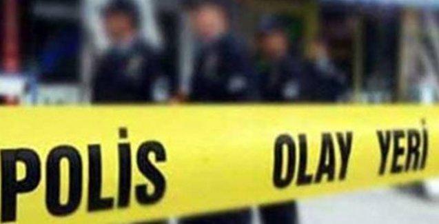 Kandıra F Tipi Cezaevi Müdürü öldürüldü