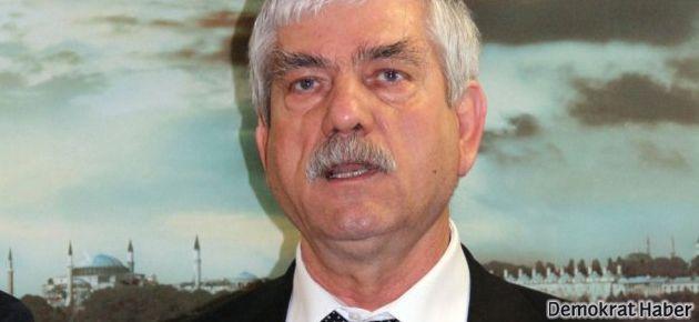 Kani Beko: Taksim yasağı siyasi bir karar!