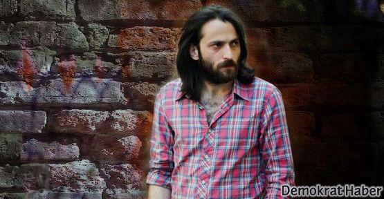 Karadenizli sanatçılar: Sözümüzü ve sesimizi barışa adadık!