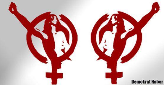 Kasım'da 10 kadın öldürüldü, 17 kadına tecavüz edildi