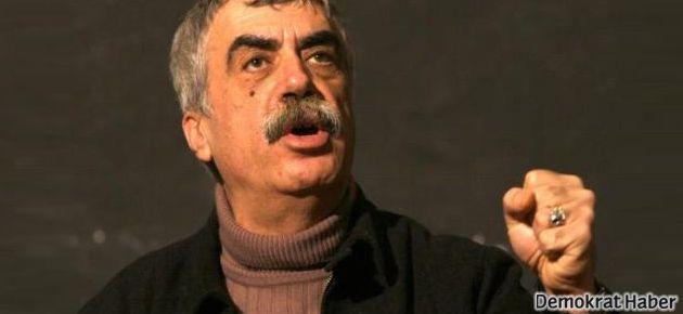 Katillere işleyen yasa Sarp Kuray'a işlemedi