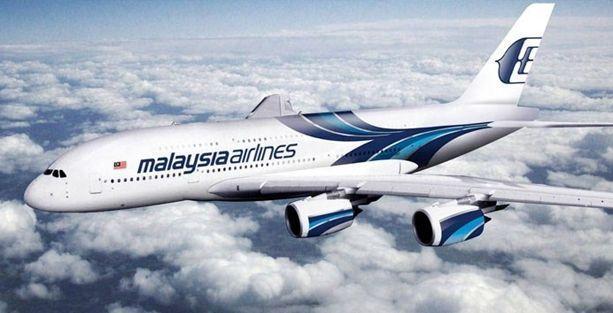 Kayıp uçakla ilgili baş şüpheli pilot