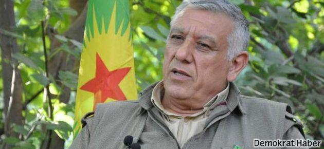 KCK: AKP kesinlikle savaşa hazırlanıyor