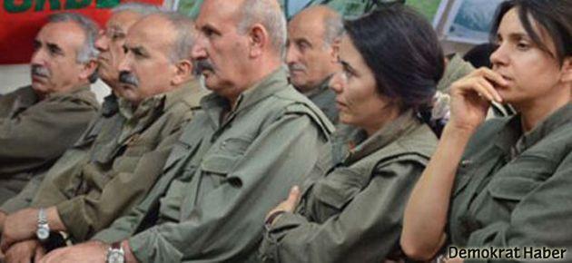 KCK: AKP muhatap olmaktan çıkmıştır