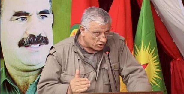 KCK: AKP'den beklenti içerisinde olmak gaflet olacaktır