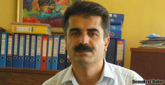 Hüseyin Aygün serbest bırakıldı