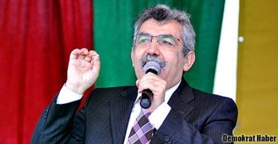 KCK: Türkiye tarafından bir müzakere teklifi yok!