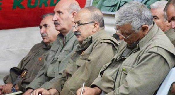 KCK: Bingöl saldırısına cevap HDP'ye daha fazla oy vermek olmalı