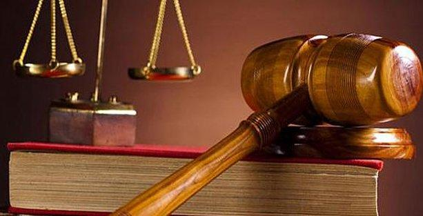KCK davası Anayasa Mahkemesi'ne