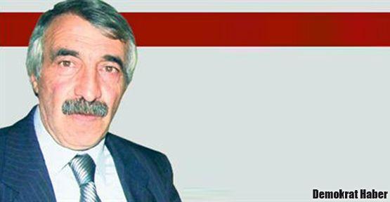 KCK davasında Aziz Nesinlik skandal