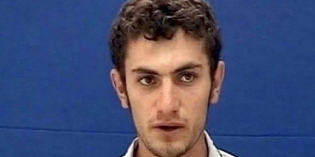KCK'den İran'daki idamlara ilişkin açıklama: İran tehlikeli bir süreç başlattı