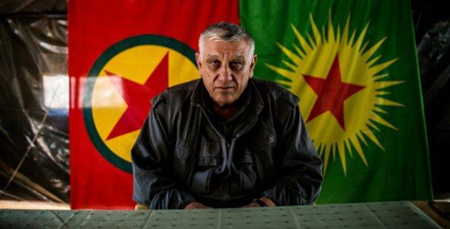 KCK: HDP'ye saldırıların sorumlusu AKP'dir