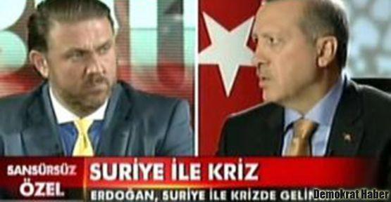 KCK: Müdahale olursa tüm Kürtler harekete geçer