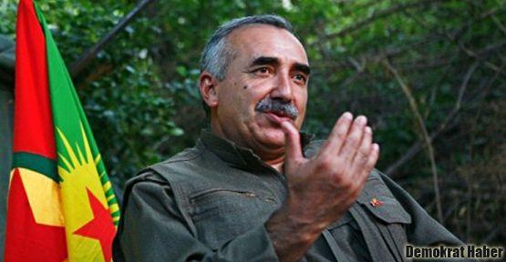 KCK: Operasyon olduğu sürece gerilla eylemi devam edecek