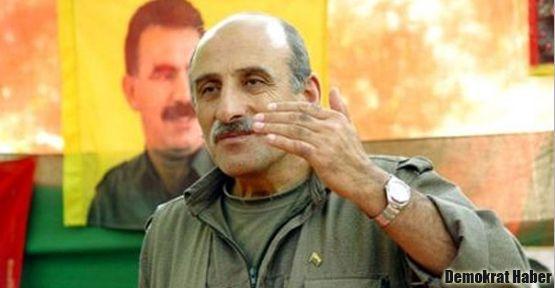 KCK: Savaşı PKK yürütüyor, durdurmak isteyen buraya gelir