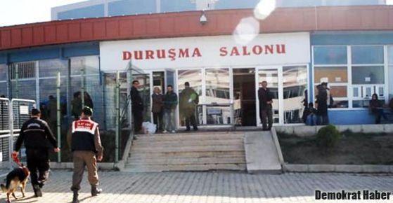 KCK tutuklusu gazetecilere tahliye yok