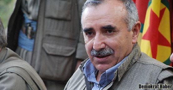 KCK'den Batı Kürdistan için çağrı