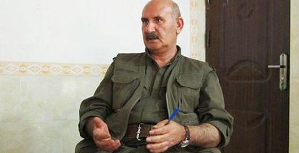 KCK'den 'Ekmeleddin İhsanoğlu' yorumu