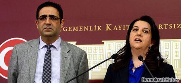 KCK'den Öcalan'a 5 sayfalık mektup
