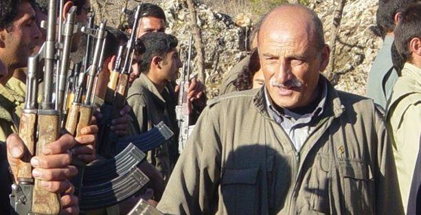 KCK'li Kalkan: AKP, Önder Apo'ya ve halkımıza yalvarmak zorunda kaldı