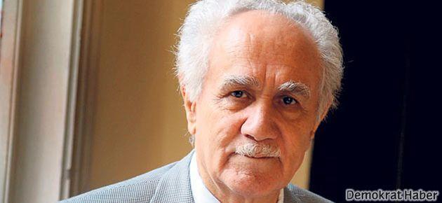 Burkay'dan Vali'ye 1 Mayıs desteği, sendikalara eleştiri