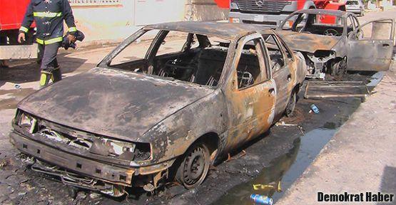 Kerkük'teki saldırılar El Kaide işi