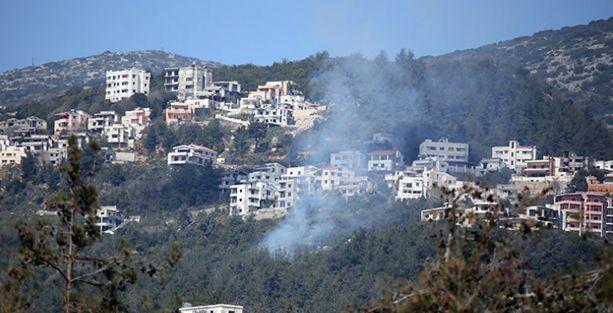 Keseb Suriye ordusunun denetimine geçti iddiası