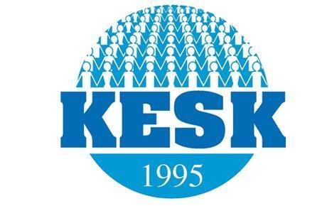 KESK'in yeni yönetimi belli oldu