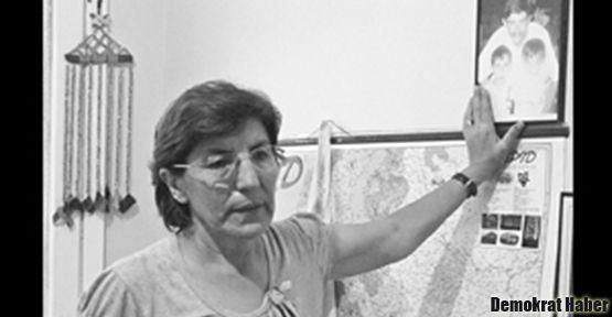 Kibar işkenceci: Sedat Selim Ay!
