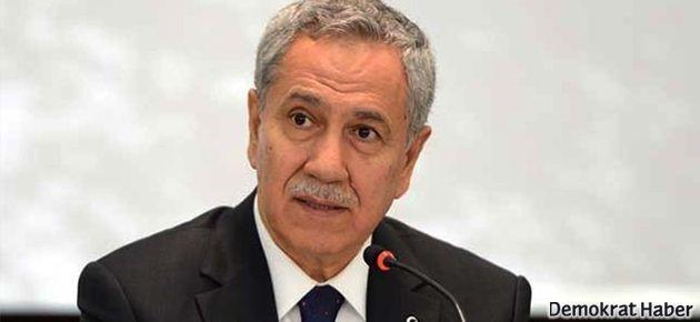 'Kılıçdaroğlu aba altından AKP'ye sopa gösteriyor'