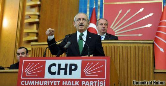 Kılıçdaroğlu: Artık diline hakim ol!
