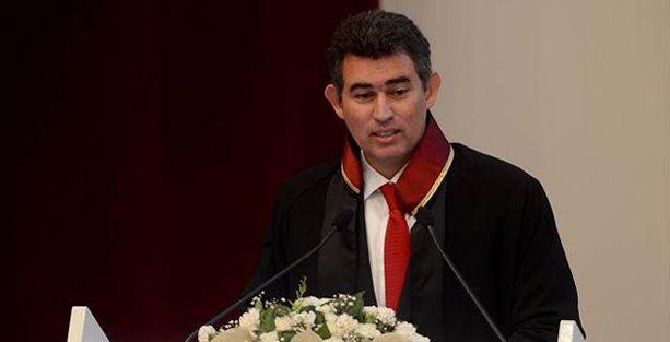Kılıçdaroğlu, 'Yanlış yaptı' diyen Loğoğlu'yla ters düştü