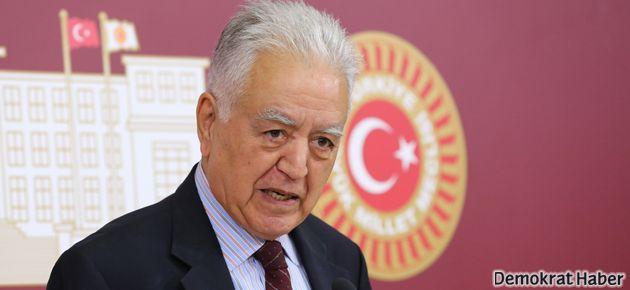 Kılıçdaroğlu, Gülen'le görüşecek mi?