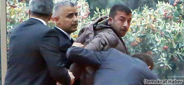 Kılıçdaroğlu kararını açıkladı