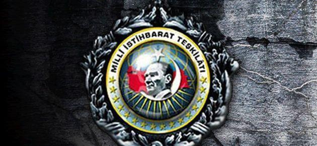 Kılıçdaroğlu: MİT yasasını AYM'ye götüreceğiz