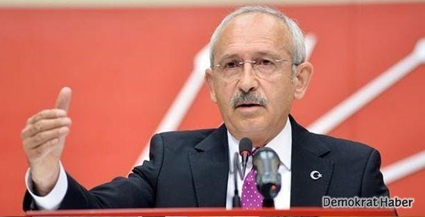 Kılıçdaroğlu Zarrab'ın ne kadar vergi verdiğini açıkladı