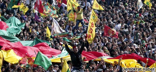 'Kılıçdaroğlu'nun Dersimliliği Dersim sınırlarına kadar'