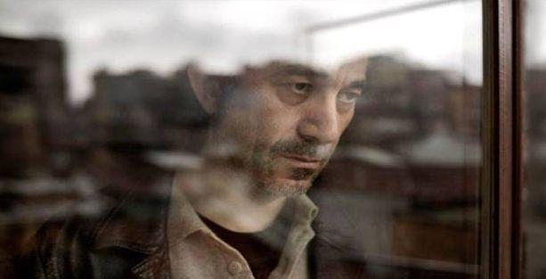 'Kış Uykusu' Oscar yolcusu