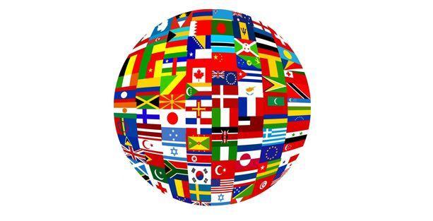 Ticari, Medikal ve Edebi Tercüme Hizmeti